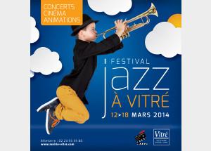 JazzVitre_01