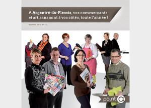 PointA_02