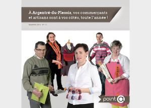 PointA_03