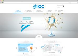 SiteWEB_IOC_01
