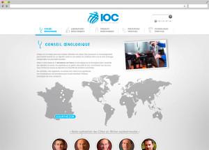 SiteWEB_IOC_02