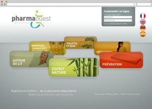 SiteWEB_Pharmaouest_01