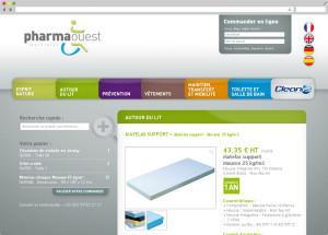 SiteWEB_Pharmaouest_02