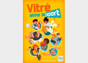 Sport_Vitre_05