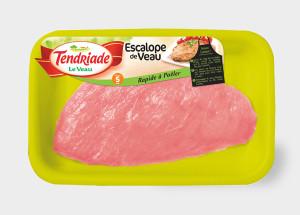 TENDRIADE_Etiquette_02